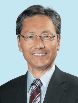 harunanaoaki