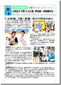 news 15